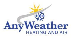 AnyWeather HVAC Contractor Northern Kentucky