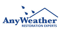 AnyWeather Restoration Services
